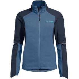 VAUDE Wintry IV Jacket Women eclipse